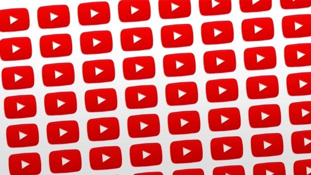 querido-canal-de-youtube